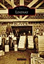 Lindsay (Images of America)