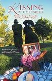 Kissing in Columbus, Amber Stephens and Jennifer Poleon, 0972315322