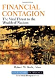 Financial Contagion, , 0470922389