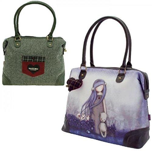 Alice Alice Dear Ladies Dear Ladies Handbag Handbag Gorjuss Gorjuss 1xqpEPp