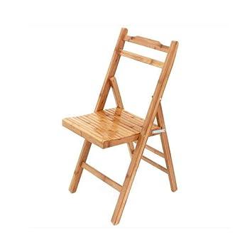Fh De Banc Pliante Maison Inconnu Petite Petit Balcon Chaise 7gy6bYf