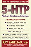 5-HTP: Nature's Serotonin Solution
