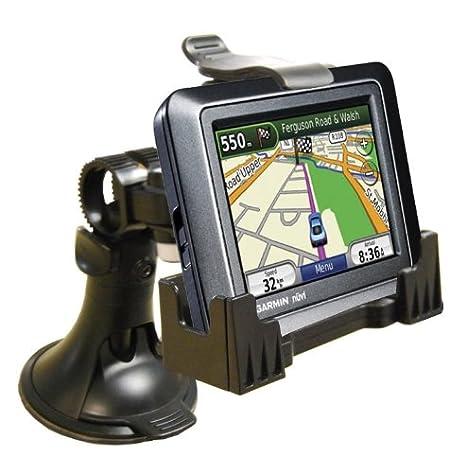 3-in-1 GPS de coches Soporte de pared para Garmin Nuvi 1450 ...