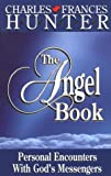 Angel Book, Charles Hunter, 1878209213