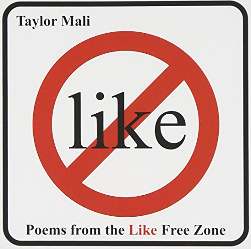Poems Like Free Zone Taylor product image
