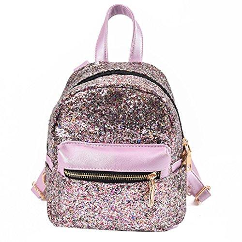 Gucci Satchel Handbags - 4