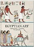 Émile Prisse d'Avennes: Egyptian Art XL