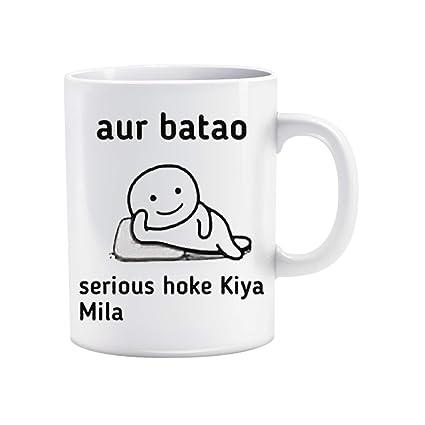 buy namo again aur batao cool coffee s tea cup drinkware ceramic