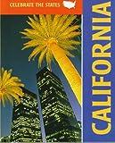 California, Linda Jacobs Altman, 0761401113