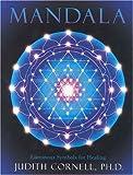 Mandala, Judith Cornell, 0835607100