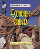 Economic Causes, Kathy Katella-Cofrancesco, 0761330143