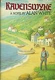 Ravenswyke, Alan White, 0395285895