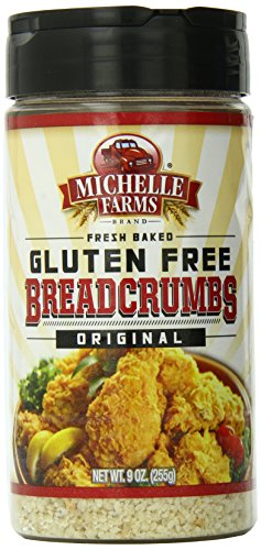 Michelle Farms Gluten Free Original