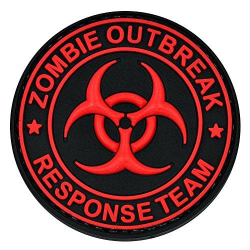 zombie-response-team-biohazard-morale-patch