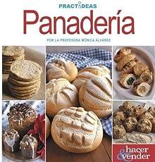 Panaderia / Bakery