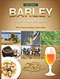 img - for Barley: Chemistry and Technology book / textbook / text book