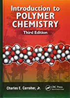 Introduction to Polymer Chemistry, 3rd Edition Front Cover