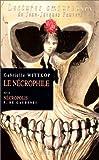 Image de Le Nécrophile
