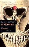 Le Nécrophile par Gabrielle Wittkop-Ménardeau