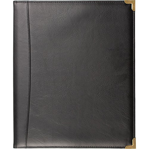 Sheet Music Cover (Pro Tec F2BK Deluxe Sheet Music Folder)