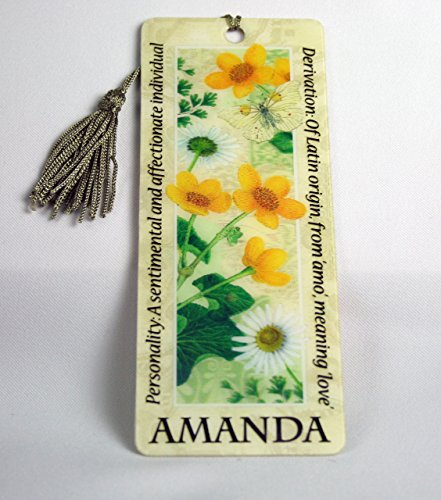 history-heraldry-amanda-mandy-bookmark-reading-personalized-placemarker-001890048-hh