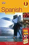 Hugo Complete Spanish, Isabel Cisneros, 0756654386