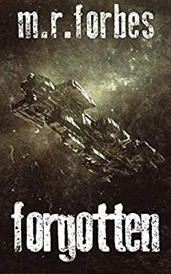 Forgotten (The Forgotten) (Volume 1)