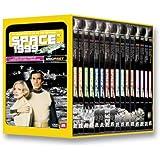 Space 1999: The Complete Mega Set