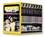 Space 1999: The Complete Mega Set
