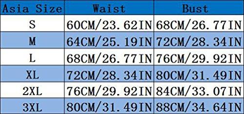 Body Sport Con Vita Bustini Ganci Dimagrante Corsetto Corsetto Shapewear Cerniera Modellante Superiore Bustino Dimagrante Con Shaper Corsetti Viola Vest Corsetti Donna Bodysuit SwZ4q5