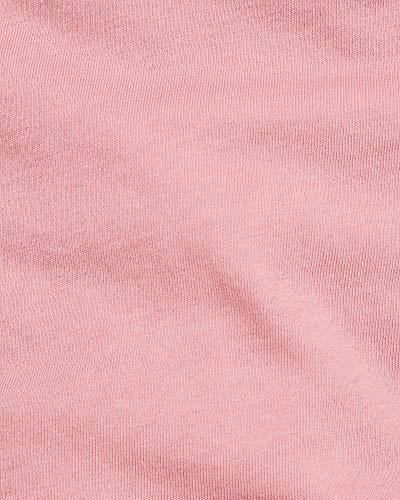Raw W T Slim star 18 Rose shirt Graphic G 1ZwPBqFz