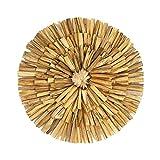 Bulk Palo Santo Sticks: 1 lb