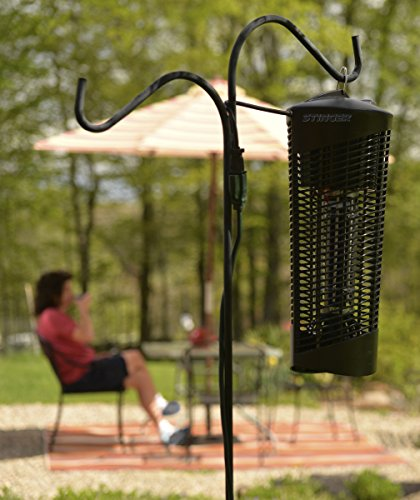 042578003106 - Stinger 3-in-1 Kill System Insect Zapper (Up To 1.5 Acre) carousel main 3