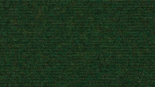 Tretford Teppichfliese Interlife Farbe 565Tanne