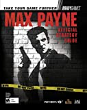 Max Payne Official Strategy Guide, Bart G. Farkas, 0744000866