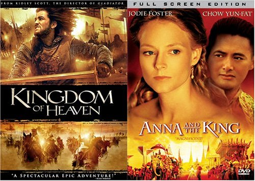 kingdom-of-heaven-anna-and-the-king