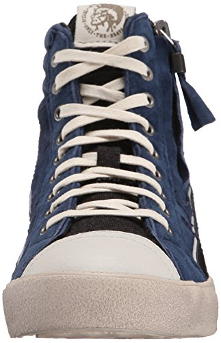 Diesel D-String Plus - Mode Hommes Chaussures