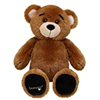 Build-A-Bear Workshop 15 in. Bearemy® Plush Stuffed Animal from Build-A-Bear Workshop