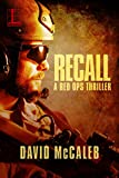 Bargain eBook - Recall