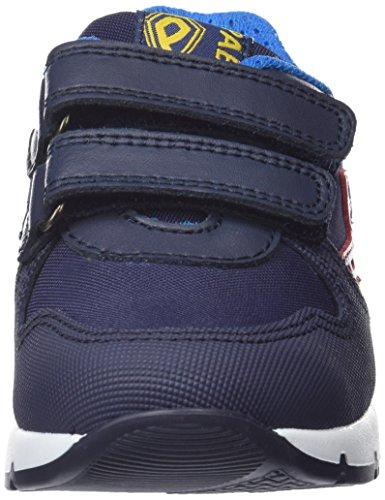 Garçon Azul Sneakers 272420 Pablosky 272420 Basses Bleu S5tn6gqXw6