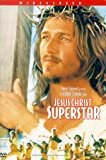Jesus Christ Superstar [Import USA Zone 1]
