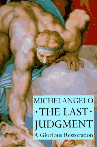 the last judgment essay The last judgement essay examples 6 total results a biography on michelangelo 890 words 2 pages the life and works of michelangelo the artist 1,672 words 4.