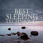 Best sleeping techniques for all | Frédéric Garnier