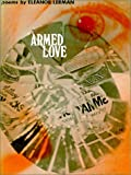 Armed Love, Lerman, Eleanor, 0819510688
