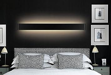 Minimalistische diy deko ideen für moderne wohnzimmer diy