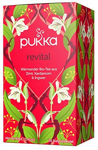 First class Herbs Tea Hrbl Revitalize Org