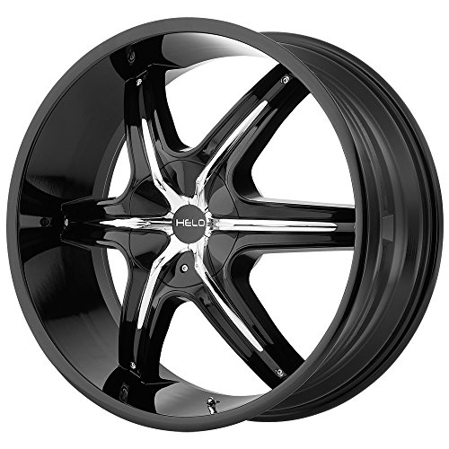 22 rims for bmw x5 - 5