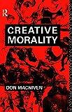 Creative Morality, Don MacNiven, 0415000297