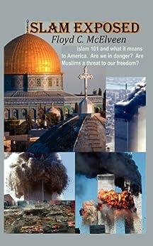 Islam Exposed Floyd McElveen ebook product image