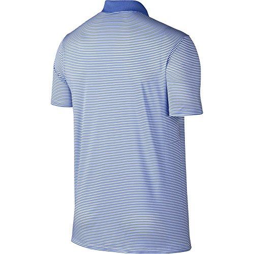 Royal Nike game white Blue white PRHngPxr